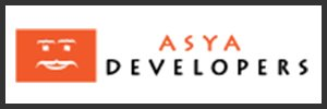 Asya Developers | Gürsu | Bursa