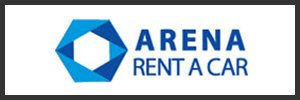 Arena Rent A Car | Atakum | Samsun