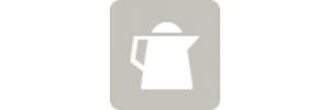 Nişantaşı Kafe / Talas - Anayurt