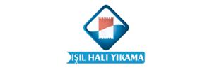 Işıl Halı Yıkama / Ankarada Halı Yıkamanın Adresi