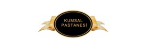 Kumsal Pastanesi / Anayurtta Pastane & Kafe /  Cafe