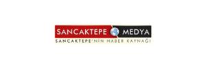 Sancaktepe Medya / İstanbul