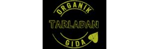 Organik Ürünler / Kayseri Kimyon Tohumu / Kekik / Ada Çayı / Haşkaş