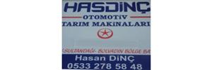 Hasdinç Tarım Makinaları / Satılık Pancar Sökme Makinası  / Rimeco / Barigelli