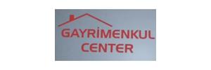 Gayrimenkul Center / Talasta Emlakçı / Satılık / Ev / Kiralık / Arsa / Ofis