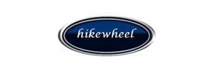 Hikewheel | Düzce