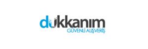 Dükkanım İletişim Hizmetleri | İstanbul