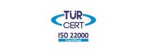 ISO 22000 Belgesi | İstanbul