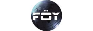 Föy Fatura Ödeme Merkezi | İstanbul