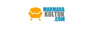 Marmara Koltuk | Şişli & İstanbul