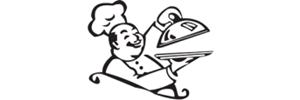 Çorlu Kuzu Tandır | Paket Servis & Yemek Siparişi