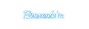 Bozcaada Rehberi | Çanakkale