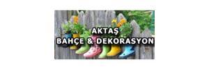 Aktaş Bahçe Dekorasyon | Kayseri