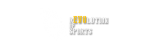 Evo Sports | Kadıköy İstanbul