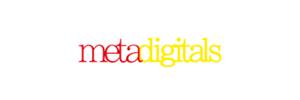 MetaDigitals Dijital Pazarlama Ajansı | İstanbul