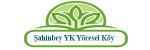 Şahinbey YK Yöresel Köy | Şahinbey Organik Ürünler