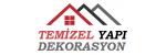 TEMİZEL YAPI DEKORASYON İSTANBUL / ANAHTAR TESLİM BOYA PARKE FAYANS DEKORASYON YAPANLAR