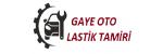 7/24-Bursa-Gaye-Oto-Lastik-Tamiri-Osmangazi-Tır lastiği-Forklift-Yol yardım