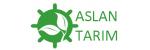 Şanlıurfa-Aslan-Tarım-Eyyübiye-Arzai-Çalışma-Düzenleme-Tarım-Ekipmanları
