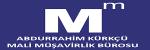 Şanlıurfa-Abdurrahim-Kürkçü-Mali-Müşavirlik-Bürosu-Muhasebe-Mali-Danışmanlık