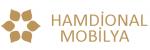 İstanbul-Hamdional-Mobilya-Ümraniye-Dolap-Yatak-Genç-Odası-Tv-Ünitesi-Yapanlar