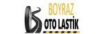 İzmir-Boyraz-Oto-Lastik-Bornova-Yol-Yardım-Tamir-2.El-Lastik